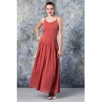 Zara Mağazalarından Trend Elbiseler