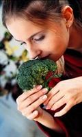 Brokoli Yiyin, Göğüs Kanserini Önleyin!