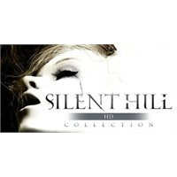 Silent Hill Hd Collection Yeni Video