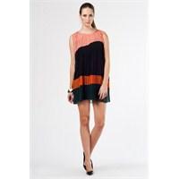 Mudo Mağazalarından En Mudo Elbise Tasarımları