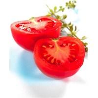 Bahar Alerjisine Şifa 5 Gıda