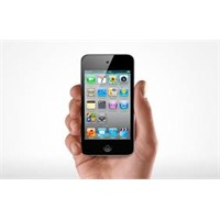 Apple İpod Touch 4gr