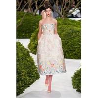 Christian Dior Couture 2013 Koleksiyonu
