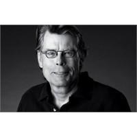 Stephen King Ve 2010 En İyi Filmleri