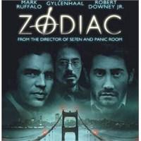 Film Saati: Zodiac