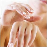 Ellerinize Sağlık Güzellik Olsun