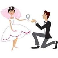 Evlilik Tarihi