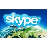 Etiyopya Skype'ı Yasakladı !