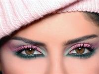 Göz Sağlığınız İçin Bunlara Dikkat Edin