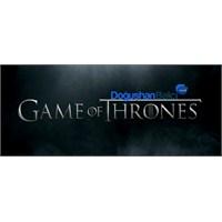 Game Of Thrones 3. Sezon 5. Bölüm Fragmanı