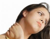 Boyun Fıtığı Belirtileri Ve Tedavisi Nelerdir?