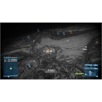 Battlefield 3 Armored Kill Dlc Videosu Yayınlandı