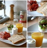 Kahvaltıyı Yapmayan Kilo Alıyor