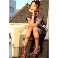 Sevdiğim Moda Blogları: Ring My Bell