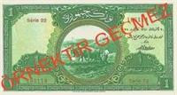 Geçmişten Bugüne Tüm Kağıt Paralarımız