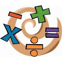 Sayı Sistemleri Konu Anlatımı (Mat1)