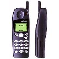 Nokia'nın Sonu