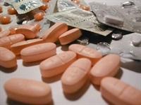 Antibiyotik Kullanımındaki Büyük Tehlike