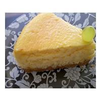 Kavunlu Cheese Cake Tarifi