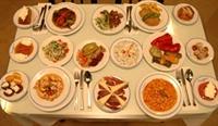 Lezzetli Yemekler İçin 25 Püf Noktası