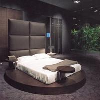 Kullanışlı Yatak Odaları