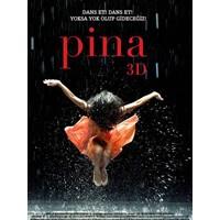 Pina Filmi