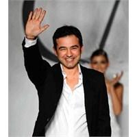Türk Modacılardan 2013-2014 Kış Modası