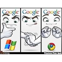 Google Amca Yeni Ürünleri Tanıtıyor Google İ/o2013