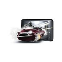 Lg Optimus 3d Vodafone Kampanyası İle Sizlerle.