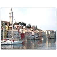 Adria'daki Güzel, Rovinj