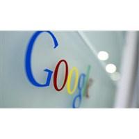 Google+ Çöküşte