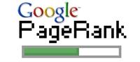 Nisan 2010 Pagerank Güncellemesi Hakkında