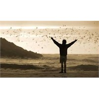 Sebepsiz Sıkıntılar… Ruhum Ağrıyor…