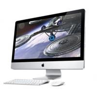 Apple İmac Grafik Firmware Yayınladı