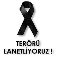 İyi Uykular Türkiye!!!