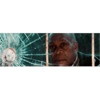 Yansıma Filmi Tv'de İlk Kez Yayınlanacak!