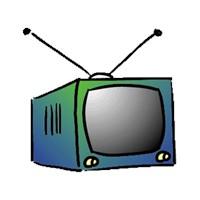 Türk Televizyonculuğunda Bir İlk