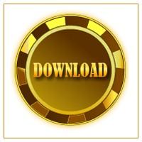 En Eğlenceli Poker Siteleri