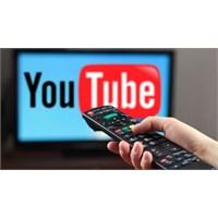 Youtube 'da En Çok Neler İzlendi