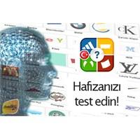 Logo Bulmaca Oyunu İle Hafızanı Test Et!
