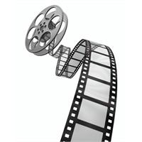 Ölmeden Önce İzlenmesi Gereken 100 Film