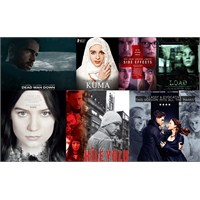 Bu Hafta Vizyona Giren Filmler (26 Nisan–3 Mayıs)