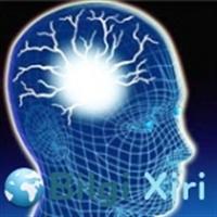 Beyin Gücünü Geliştirmenin Yolları