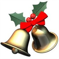 Christmas Şarkilari Sezonu Açilmiştir!