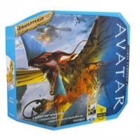 Avatar Oyuncakları-leonopteryx(toruk)