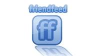 Friendfeed Yenileniyor
