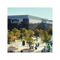 Geç Çıraklar (The İnternship) – Google