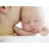Yeni Doğan Bebekler Hakkında Bilmedikleriniz