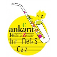 14.Uluslararası Ankara Caz Festivali