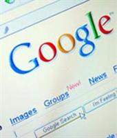 Google Kullanıcıları Şaşkına Döndü